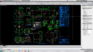 software_autocad