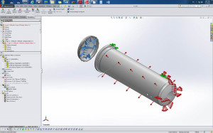 software_solidworks1
