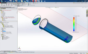 software_solidworks2
